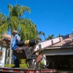 Keystone Roofing Services, Boca Raton